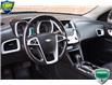 2016 Chevrolet Equinox LT (Stk: 21P1390B) in Kitchener - Image 7 of 20