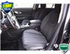 2016 Chevrolet Equinox LT (Stk: 21P1390B) in Kitchener - Image 8 of 20