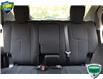 2016 Chevrolet Equinox LT (Stk: 21P1390B) in Kitchener - Image 16 of 20