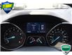 2014 Ford Escape SE (Stk: 156240A) in Kitchener - Image 10 of 23