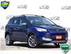2015 Ford Escape SE (Stk: 156900A) in Kitchener - Image 1 of 20
