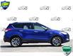 2015 Ford Escape SE (Stk: 156900A) in Kitchener - Image 2 of 20