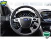 2015 Ford Escape SE (Stk: 156900A) in Kitchener - Image 9 of 20