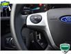 2015 Ford Escape SE (Stk: 156900A) in Kitchener - Image 10 of 20