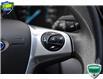 2015 Ford Escape SE (Stk: 156900A) in Kitchener - Image 11 of 20