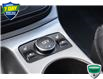 2015 Ford Escape SE (Stk: 156900A) in Kitchener - Image 16 of 20