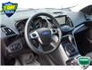 2015 Ford Escape SE (Stk: 156900A) in Kitchener - Image 7 of 20