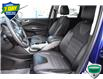 2015 Ford Escape SE (Stk: 156900A) in Kitchener - Image 8 of 20