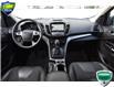 2015 Ford Escape SE (Stk: 156900A) in Kitchener - Image 6 of 20