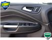 2015 Ford Escape SE (Stk: 156900A) in Kitchener - Image 18 of 20
