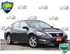 2013 Nissan Altima 2.5 SV (Stk: 157180A) in Kitchener - Image 1 of 19