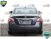 2013 Nissan Altima 2.5 SV (Stk: 157180A) in Kitchener - Image 4 of 19