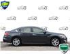 2013 Nissan Altima 2.5 SV (Stk: 157180A) in Kitchener - Image 2 of 19