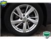 2013 Nissan Altima 2.5 SV (Stk: 157180A) in Kitchener - Image 5 of 19