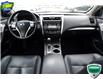 2013 Nissan Altima 2.5 SV (Stk: 157180A) in Kitchener - Image 7 of 19