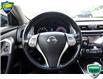 2013 Nissan Altima 2.5 SV (Stk: 157180A) in Kitchener - Image 10 of 19