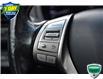 2013 Nissan Altima 2.5 SV (Stk: 157180A) in Kitchener - Image 11 of 19
