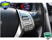 2013 Nissan Altima 2.5 SV (Stk: 157180A) in Kitchener - Image 12 of 19