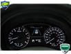 2013 Nissan Altima 2.5 SV (Stk: 157180A) in Kitchener - Image 13 of 19