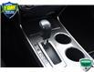 2013 Nissan Altima 2.5 SV (Stk: 157180A) in Kitchener - Image 16 of 19