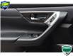 2013 Nissan Altima 2.5 SV (Stk: 157180A) in Kitchener - Image 17 of 19