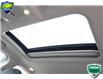 2013 Nissan Altima 2.5 SV (Stk: 157180A) in Kitchener - Image 6 of 19