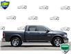 2017 RAM 1500 Laramie (Stk: 157450) in Kitchener - Image 2 of 18