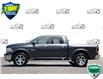 2017 RAM 1500 Laramie (Stk: 157450) in Kitchener - Image 3 of 18