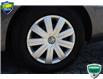 2015 Volkswagen Jetta 2.0L Trendline+ (Stk: 157240X) in Kitchener - Image 5 of 21