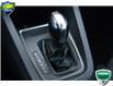 2015 Volkswagen Jetta 2.0L Trendline+ (Stk: 157240X) in Kitchener - Image 14 of 21