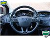 2015 Ford Focus SE (Stk: 21E2370AX) in Kitchener - Image 10 of 18