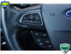 2015 Ford Focus SE (Stk: 21E2370AX) in Kitchener - Image 11 of 18