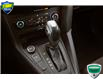 2015 Ford Focus SE (Stk: 21E2370AX) in Kitchener - Image 16 of 18