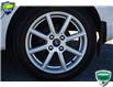 2015 Ford Fiesta SE (Stk: 157110) in Kitchener - Image 5 of 23