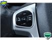 2015 Ford Fiesta SE (Stk: 157110) in Kitchener - Image 10 of 23