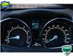 2015 Ford Fiesta SE (Stk: 157110) in Kitchener - Image 12 of 23
