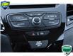 2015 Ford Fiesta SE (Stk: 157110) in Kitchener - Image 14 of 23