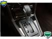 2015 Ford Fiesta SE (Stk: 157110) in Kitchener - Image 16 of 23