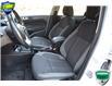 2015 Ford Fiesta SE (Stk: 157110) in Kitchener - Image 8 of 23