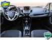 2015 Ford Fiesta SE (Stk: 157110) in Kitchener - Image 6 of 23