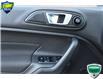 2015 Ford Fiesta SE (Stk: 157110) in Kitchener - Image 18 of 23