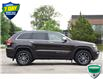 2017 Jeep Grand Cherokee Limited (Stk: 157580X) in Kitchener - Image 3 of 22