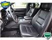 2017 Jeep Grand Cherokee Limited (Stk: 157580X) in Kitchener - Image 9 of 22