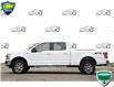 2020 Ford F-150 XLT (Stk: 157090J) in Kitchener - Image 7 of 23