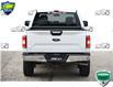 2020 Ford F-150 XLT (Stk: 157090J) in Kitchener - Image 8 of 23