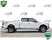 2020 Ford F-150 XLT (Stk: 157090J) in Kitchener - Image 6 of 23
