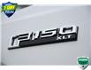 2020 Ford F-150 XLT (Stk: 157090J) in Kitchener - Image 10 of 23