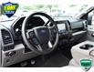 2020 Ford F-150 XLT (Stk: 157090J) in Kitchener - Image 12 of 23