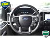 2020 Ford F-150 XLT (Stk: 157090J) in Kitchener - Image 14 of 23