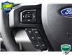 2020 Ford F-150 XLT (Stk: 157090J) in Kitchener - Image 15 of 23